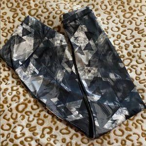 Avia Activewear Leggings